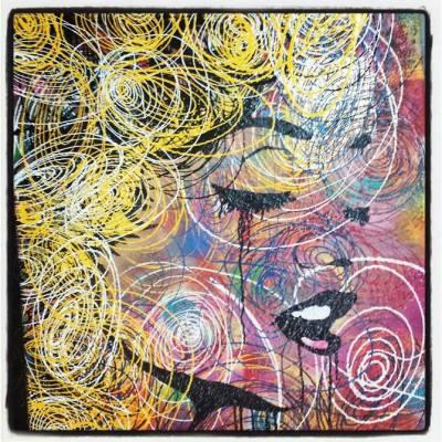 yiannis george bellis, nyc, art, nyc art scene, bellis,