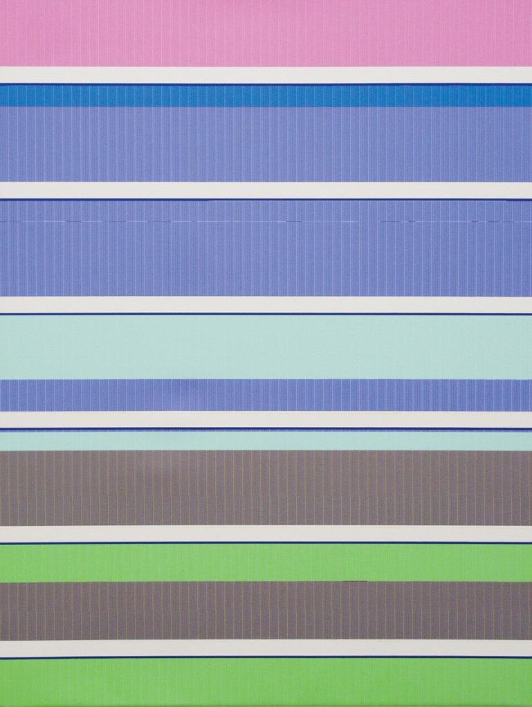 James Hoff,     Technology,     Abstraction,       Sound art,     Riots,     Language art (fine arts) ,    Intervention,     Computer viruses,     Painting,     Digital media,     Conceptual Art