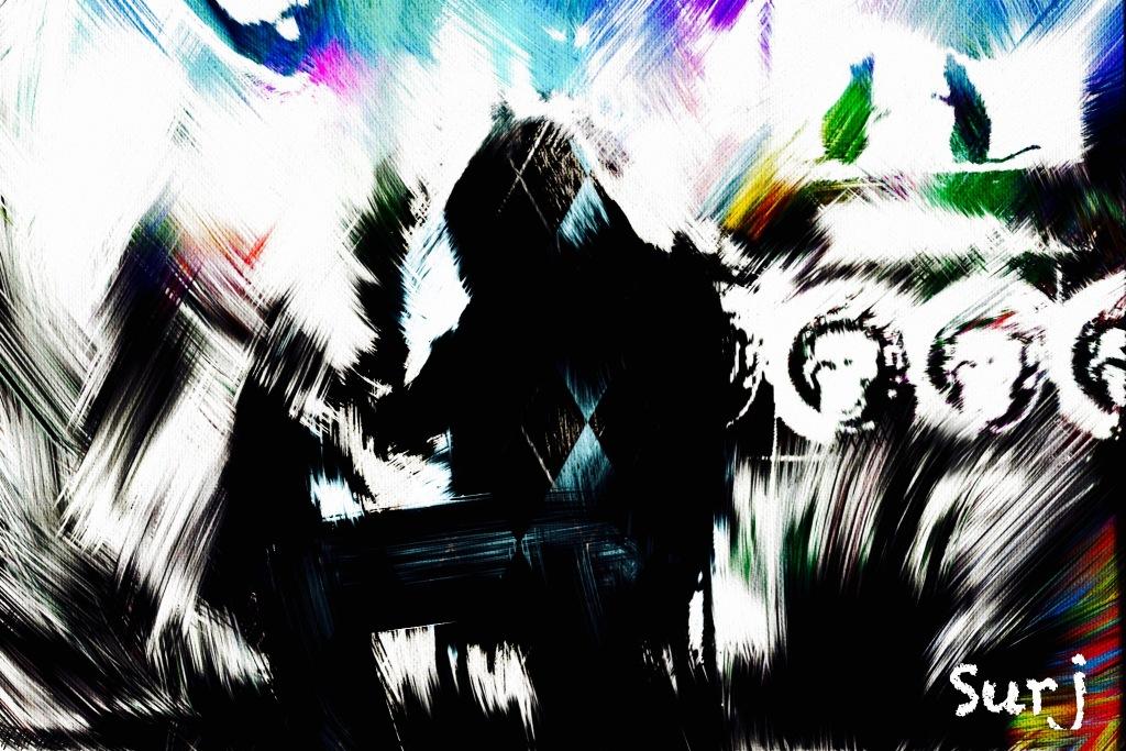 surj the artist, surj art, modern artists, pop art, ,modern art prints, street art nyc, banksy nyc, 90046,    banksy, bomb it,  graffiti,  los angeles, obey, shepard fairey,  stencil, Street Art , street artist, surj, tagging