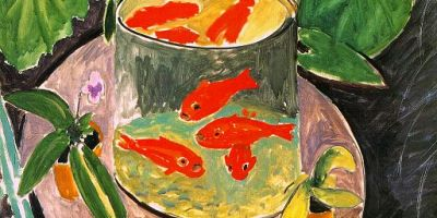 matisse paintings, matisse,matisse prints, matisse art