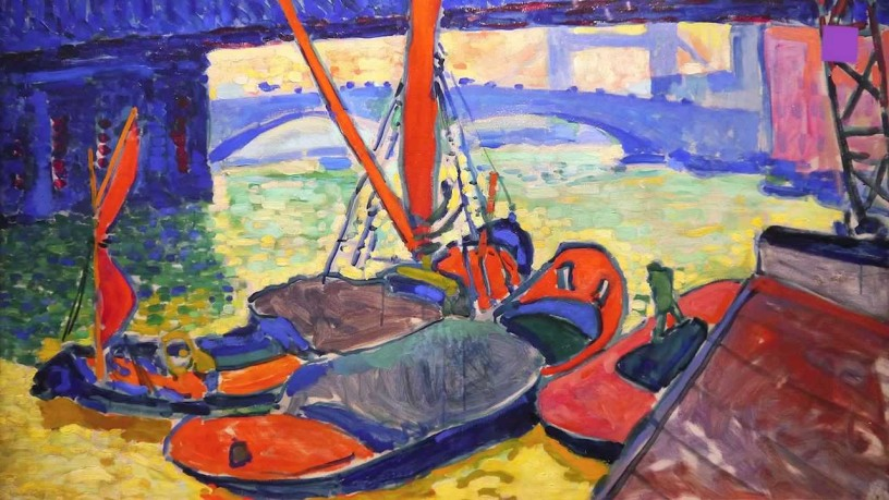 Modern Art (Art Period/Movement),Henri Matisse (Author),Painting (Collection Category),art,color,Artist,Draw,Drawings,Fine Art (Literary Genre),The Arts (Literature Subject)