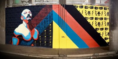 denver street art, art denver, street art denver, surj denver, denver
